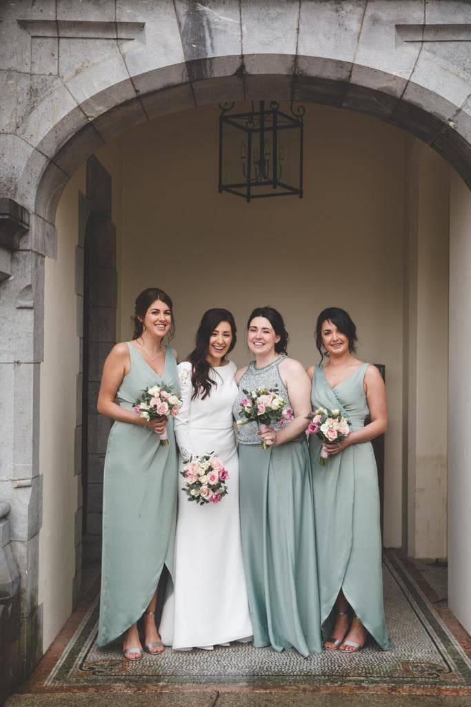 pre wedding gowns buy online