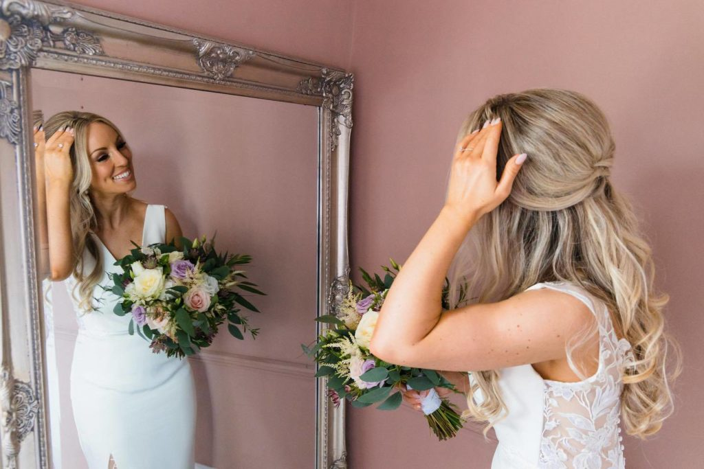 Wedding Dress Dry Cleaning Ireland