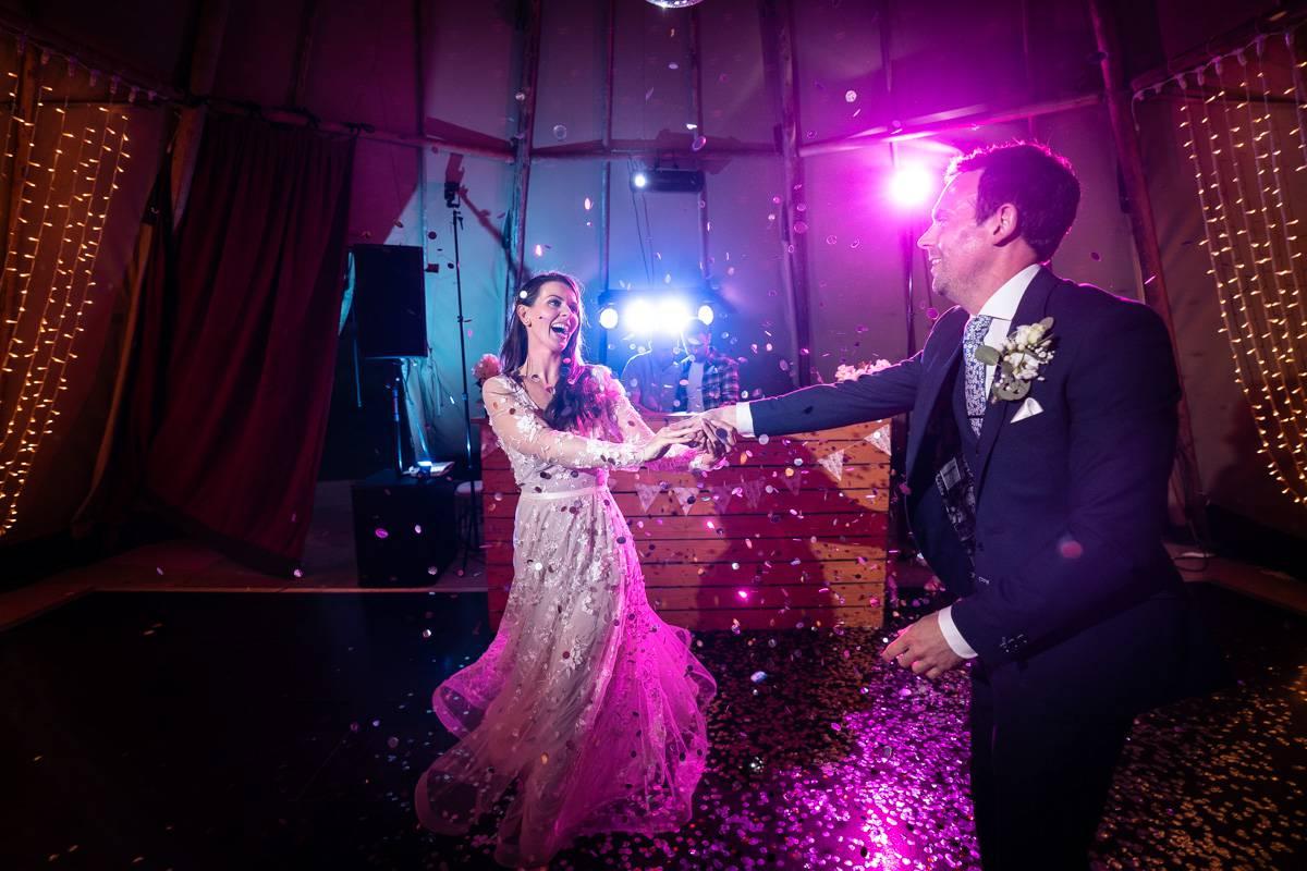 wedding dress shops dublin