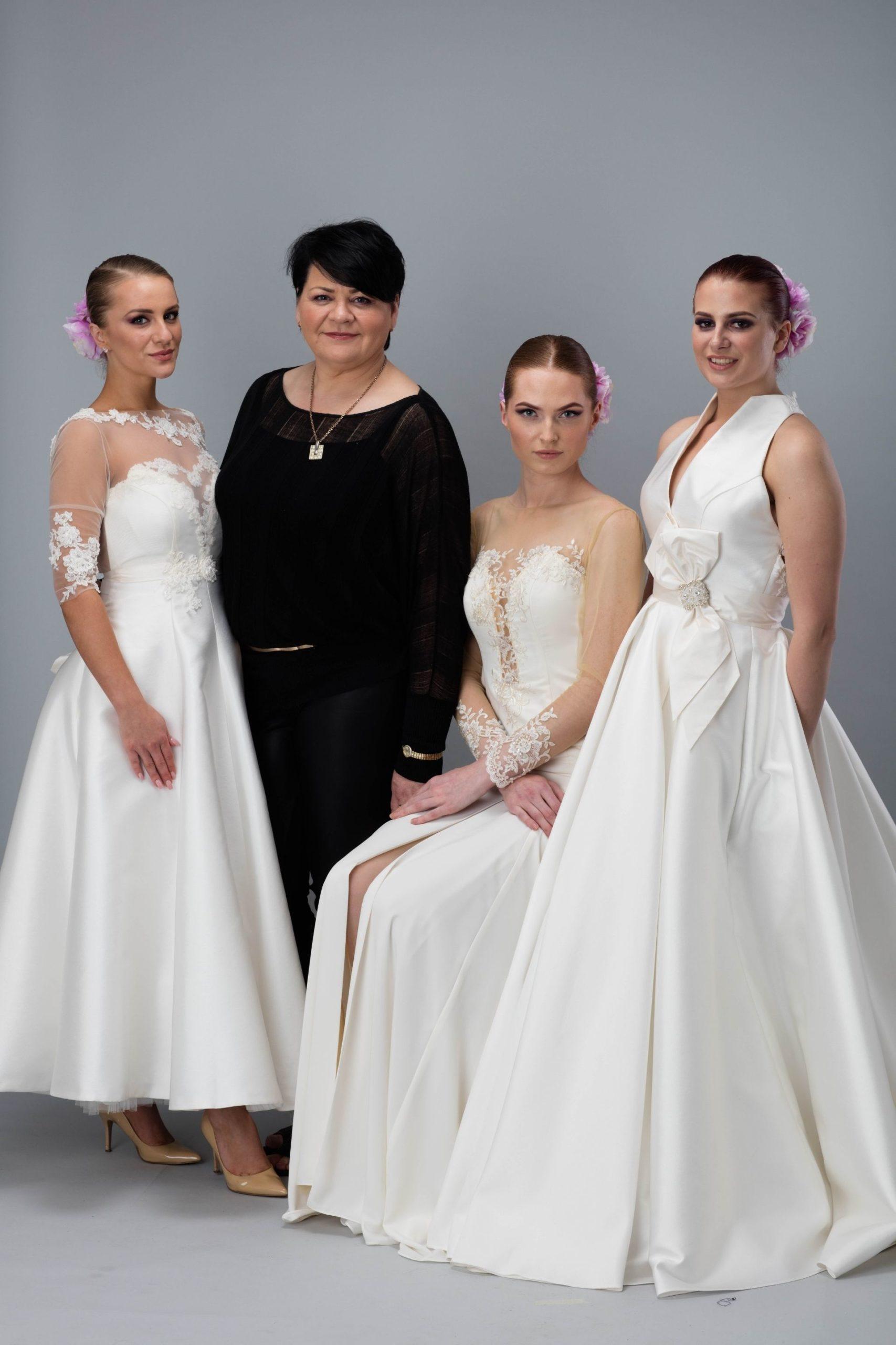 wedding ethnic wear online