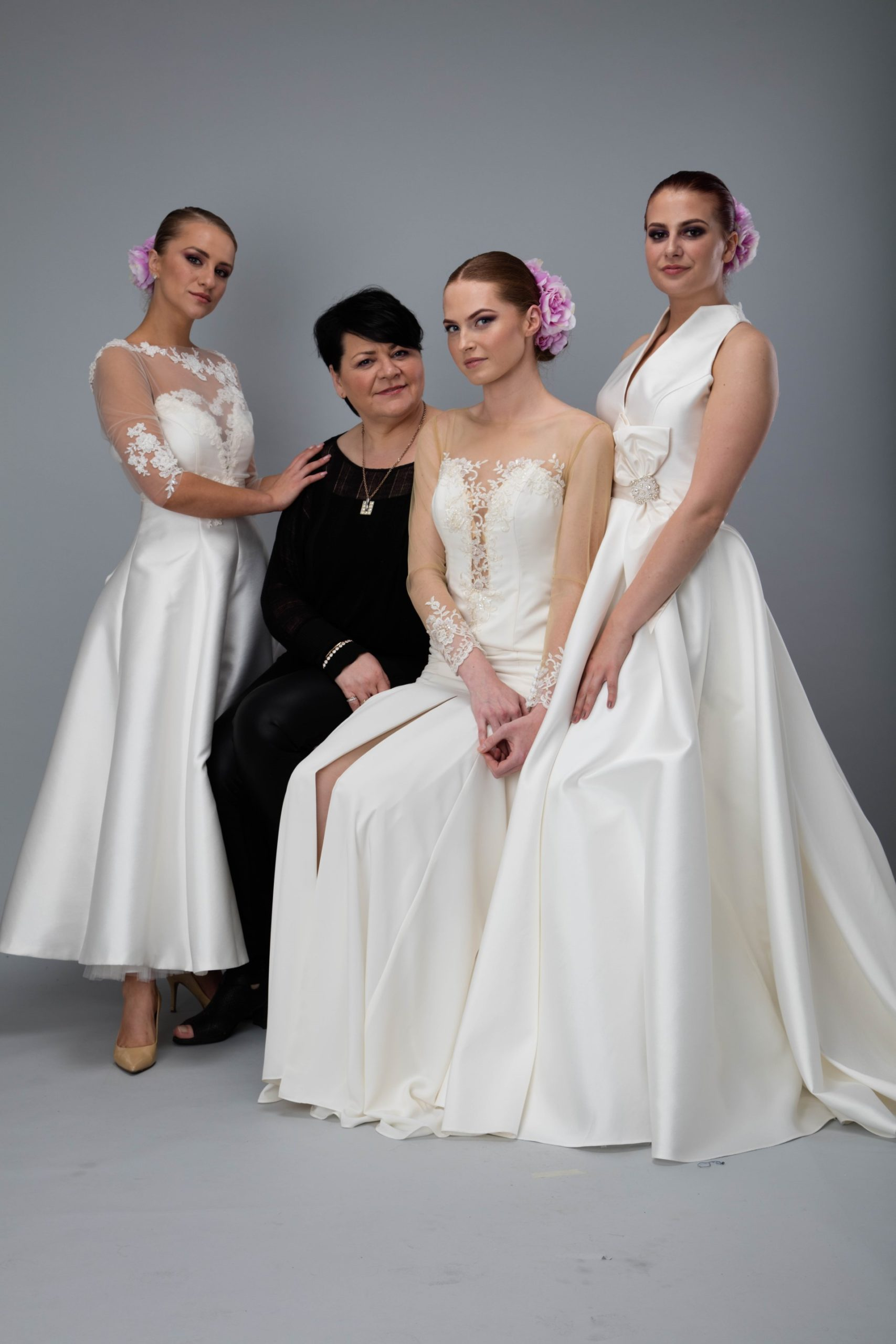 mother of the bride outfits cork