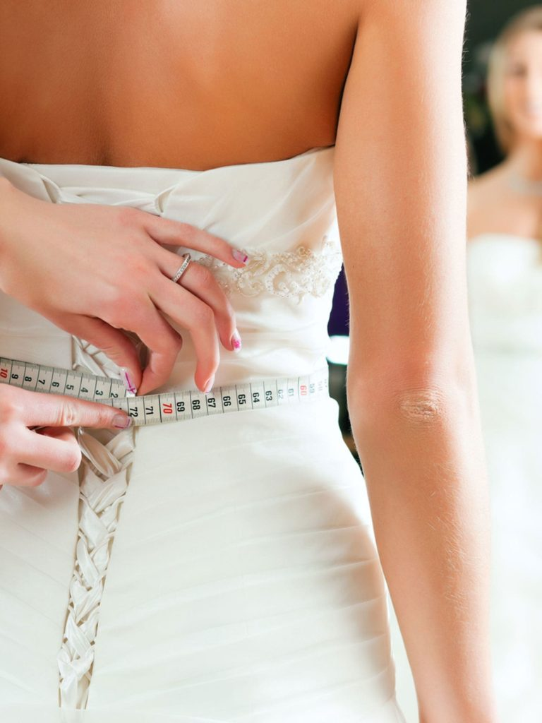 bridal alterations Co Cork, Ireland